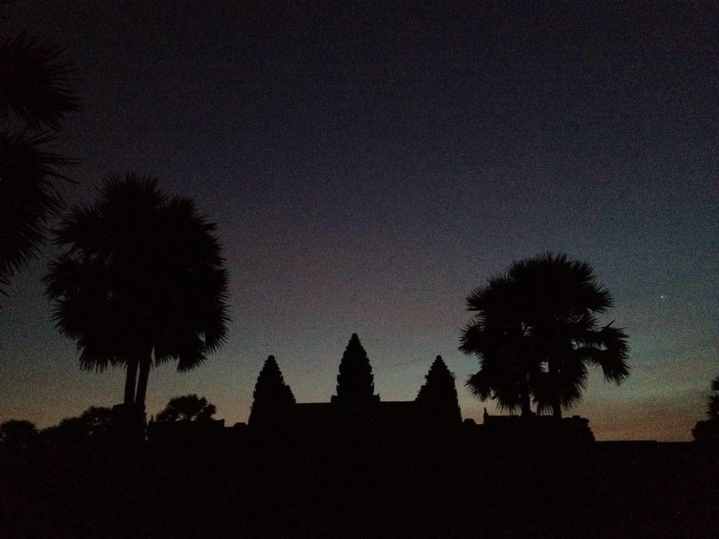 Dec 21, 2012 5:52 AM