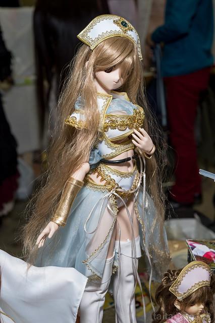 DollsParty28-DSC_7341