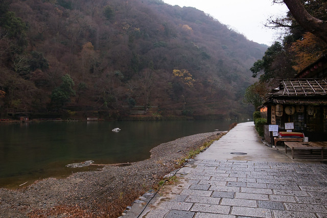 Platto Kyoto 17,Dec