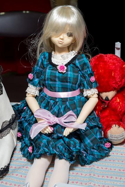 DollsParty28-DSC_7385