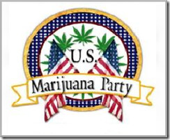 usmjparty-logo_thumb