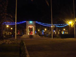 navidad 2012 11