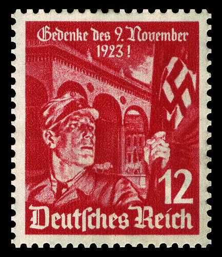 520px-DR_1935_599_Hitlerputsch
