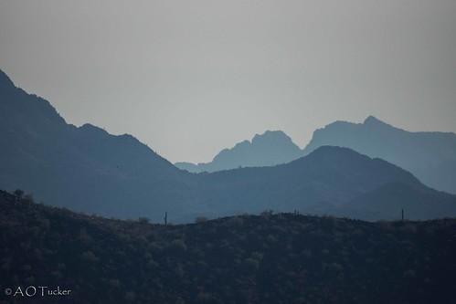 arizona unitedstates desert layers tonopah arlingtonarizona