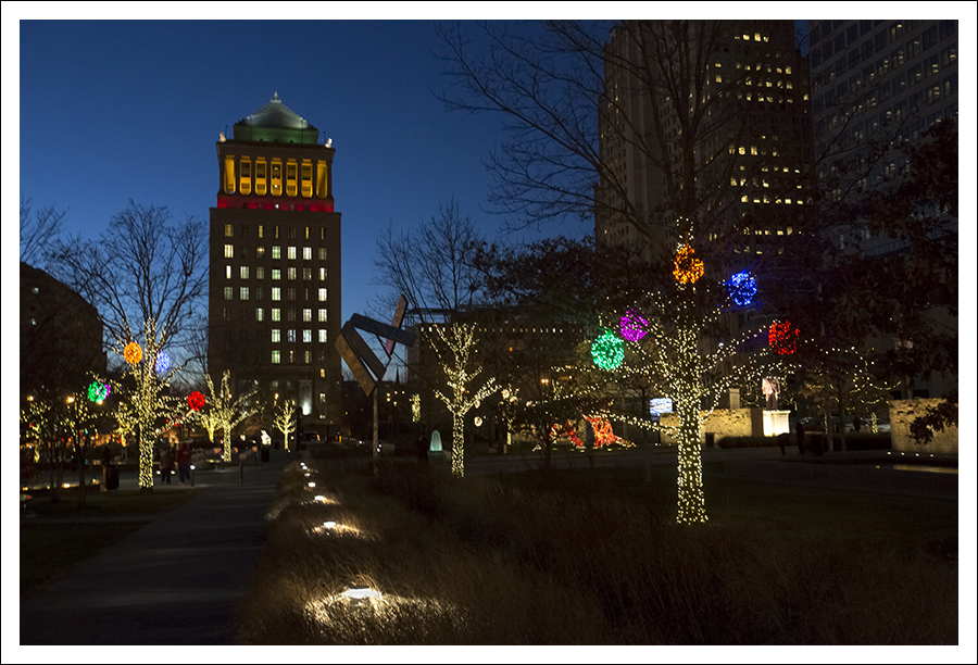 Downtown Lights 2012-12-21 4