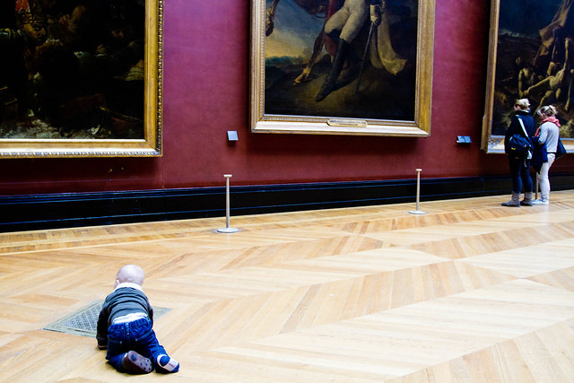 Louvre 2012-015.jpg