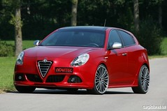 automobile, alfa romeo, alfa romeo giulietta, wheel, vehicle, automotive design, alfa romeo mito, land vehicle, luxury vehicle,