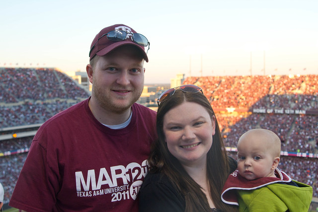 Aggie Game with Andrew-023.jpg