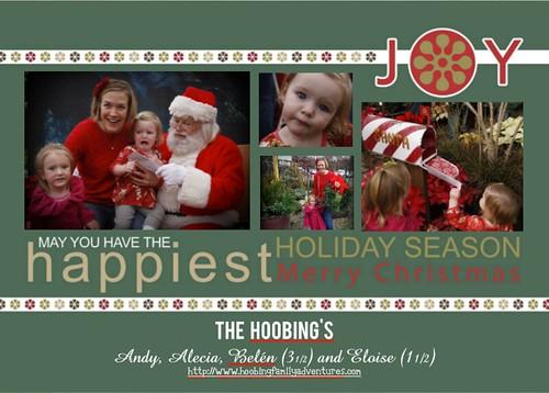 2012-Christmas-Card