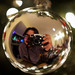 Happy Holidays by ppuga
