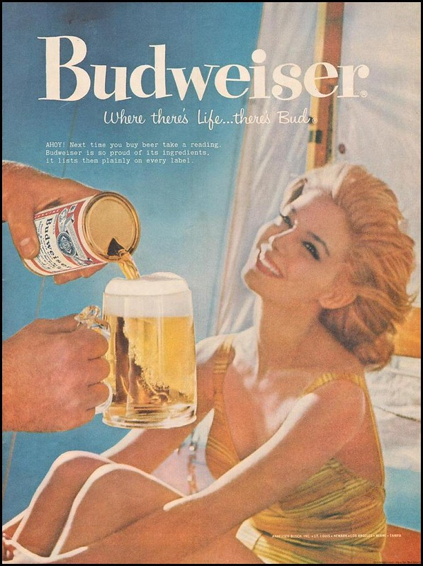 budweiser-where-there-is-life-there-is-bud-ahoy-1957 (1)