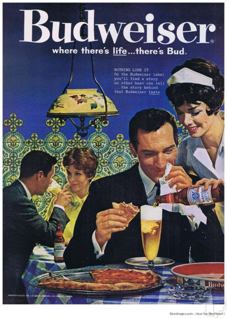 budweiser-where-there-is-life-there-is-bud-nothing-like-it_1961