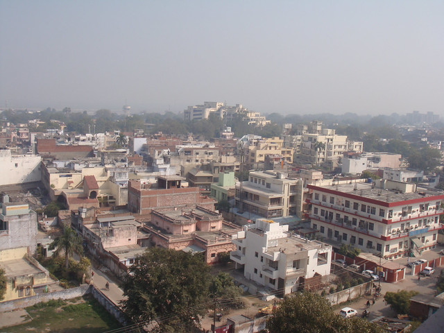 Kanpur India  city photos gallery : Kanpur, India U.P. | Flickr Photo Sharing!