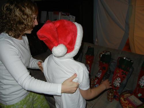 Dec 25 2012 Ruth Clark (2)