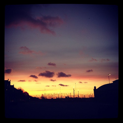sunrise tw ig trelleborg instagram uploaded:by=flickstagram instagram:photo=3126391091041837332605809