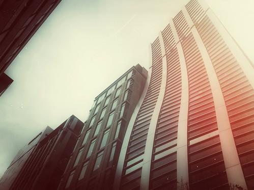 De Beers Ginza Building