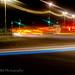 DSC_0368 by I like it when you flash