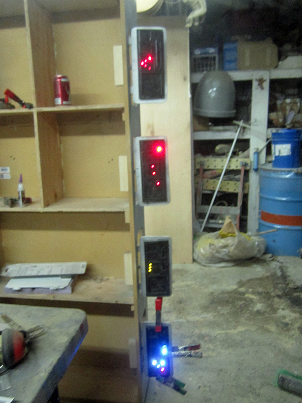 JIC Control Panels Right
