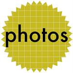 photosstarburst