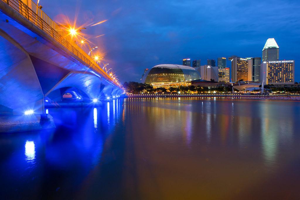 RAFFLES HOTEL SINGAPORE - TripAdvisor