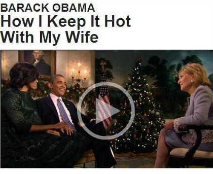 obamawalters