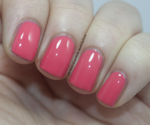 China Glaze Surreal Appeal (1)