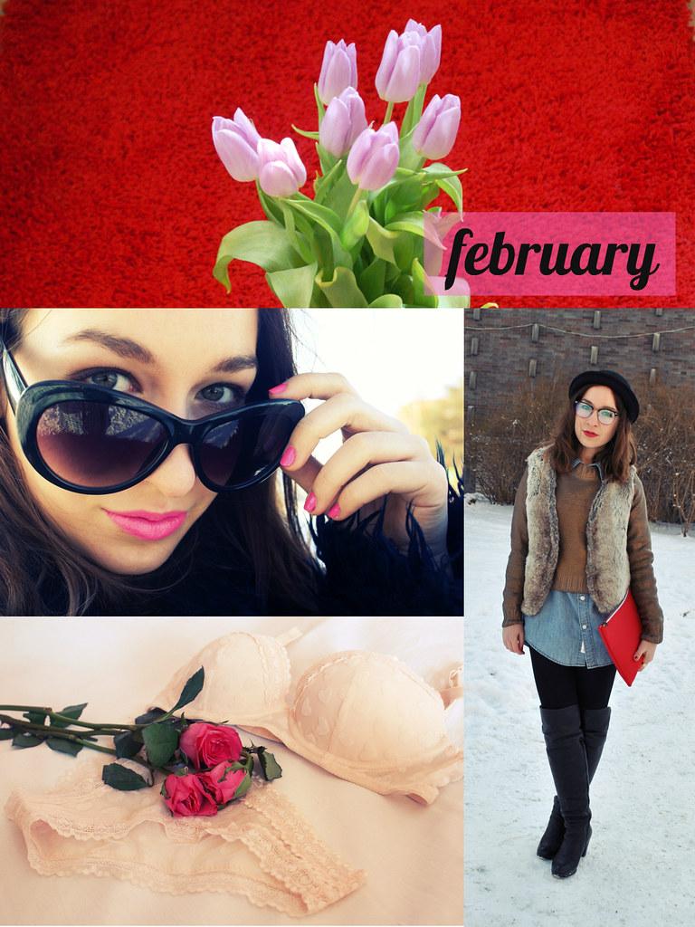 february done