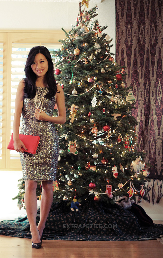 christmas_sequins2