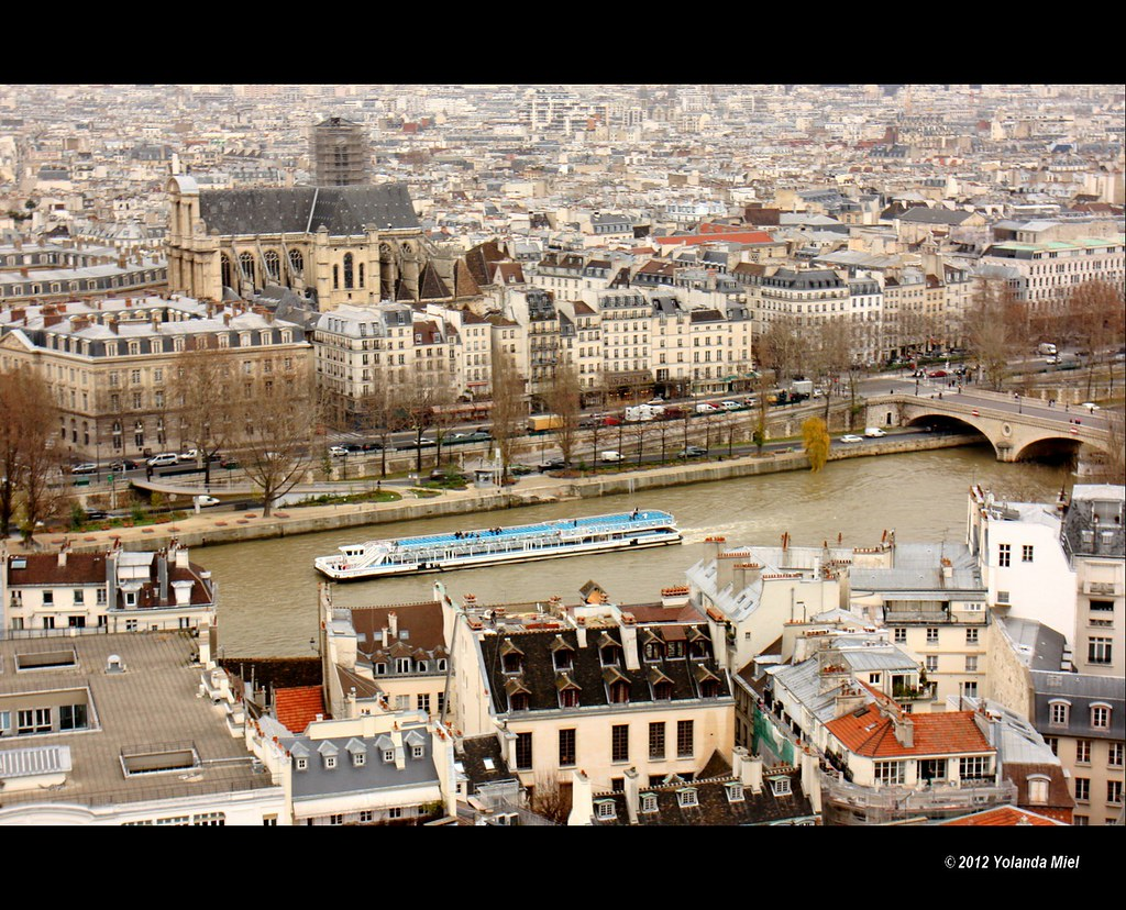 Bureau de poste de paris ile de la cite map le de france mapcarta - Bureau de change paris 9 ...