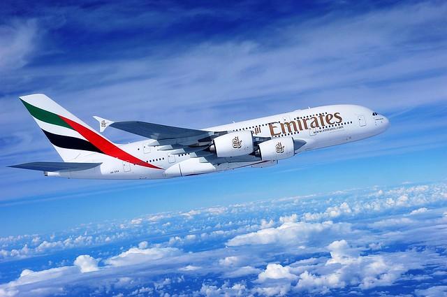 Emirates A380-1.jpg