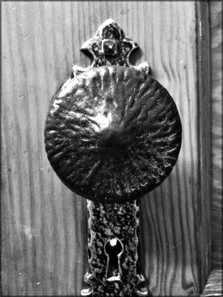IMG_0084_door_handle