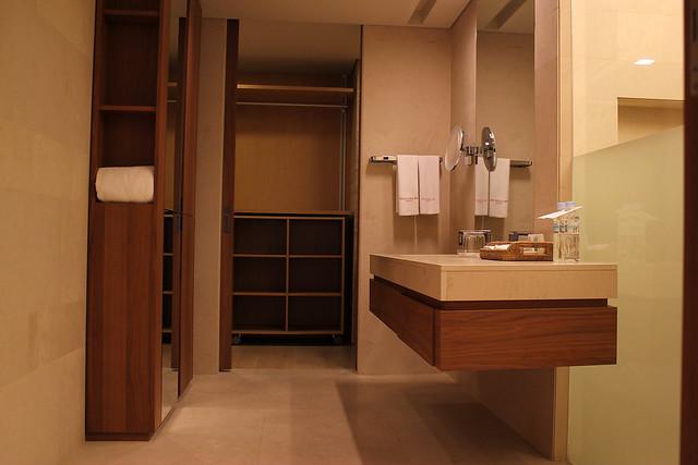 Classic 500 - Toilet