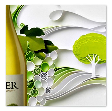 fetzer-wine-quilled-ad