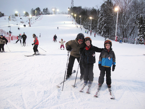 skiing3-1212