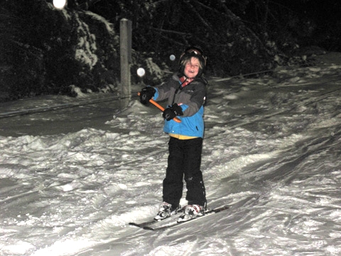 skiing5-1212