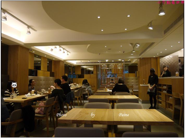 台北中山站佐曼咖啡館 (65).JPG
