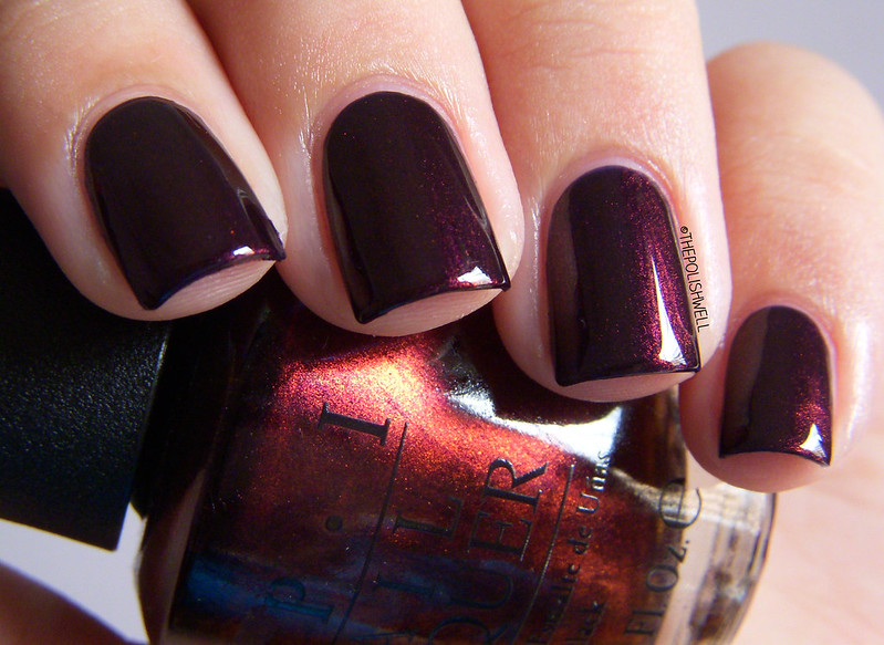 opi-every-month-is-oktoberfest05