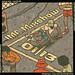 IMC-Mixshow-Cover-1301