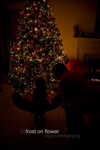 20121223-christmas-6.jpg