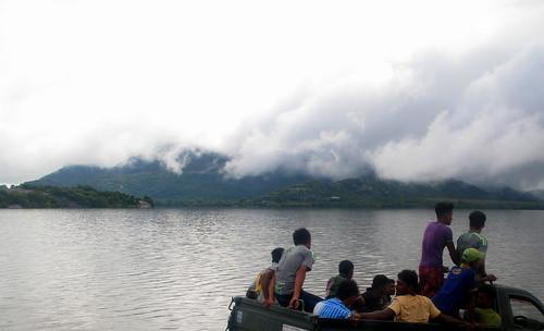 Sri Lanka by fernanda garrido
