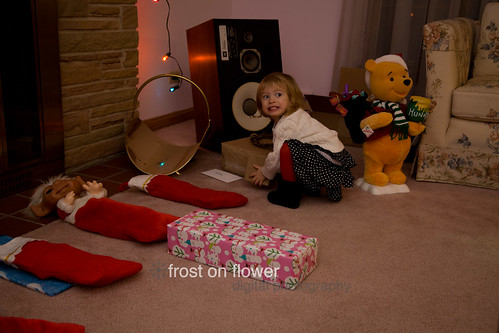 20121223-christmas-47.jpg