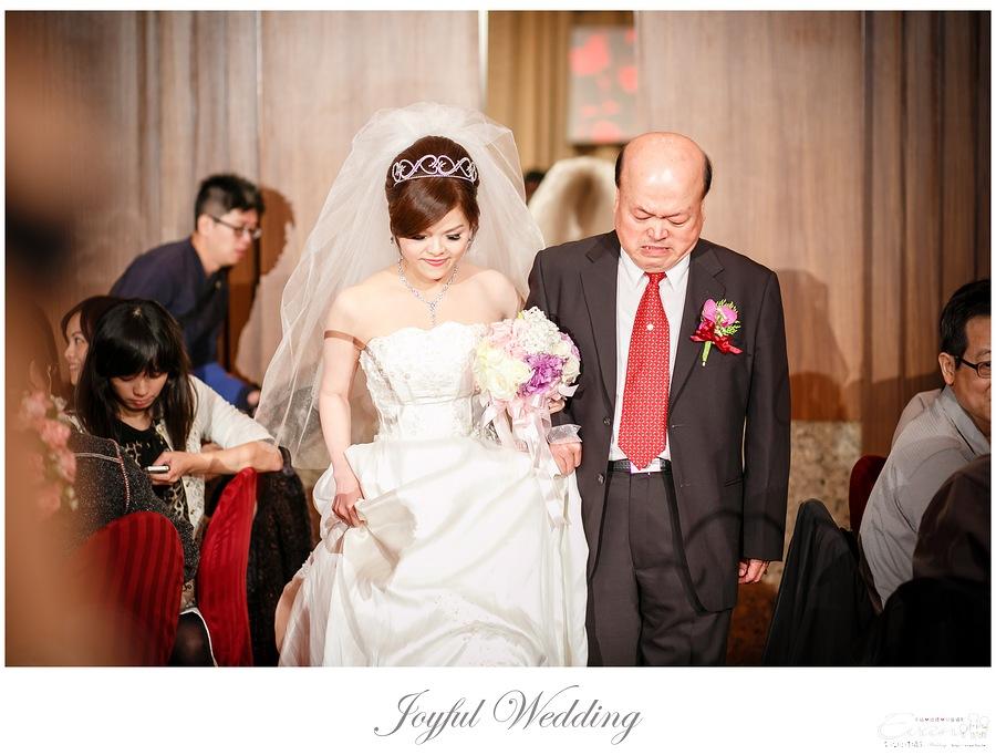 宗穆 & 媜妮 婚禮紀錄_00178