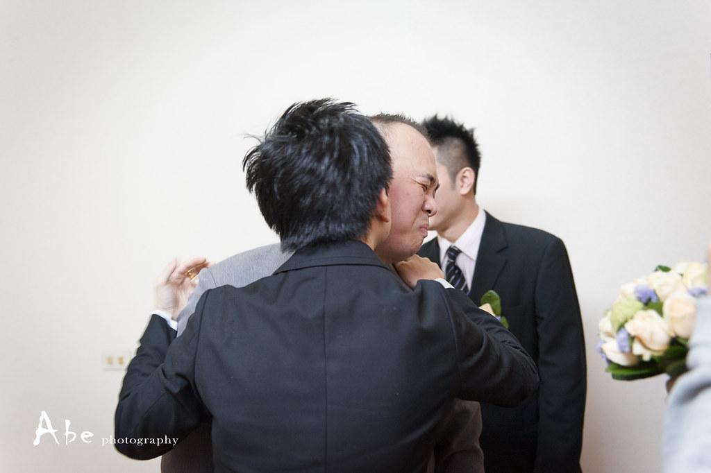 江翎&惠雯1111-34