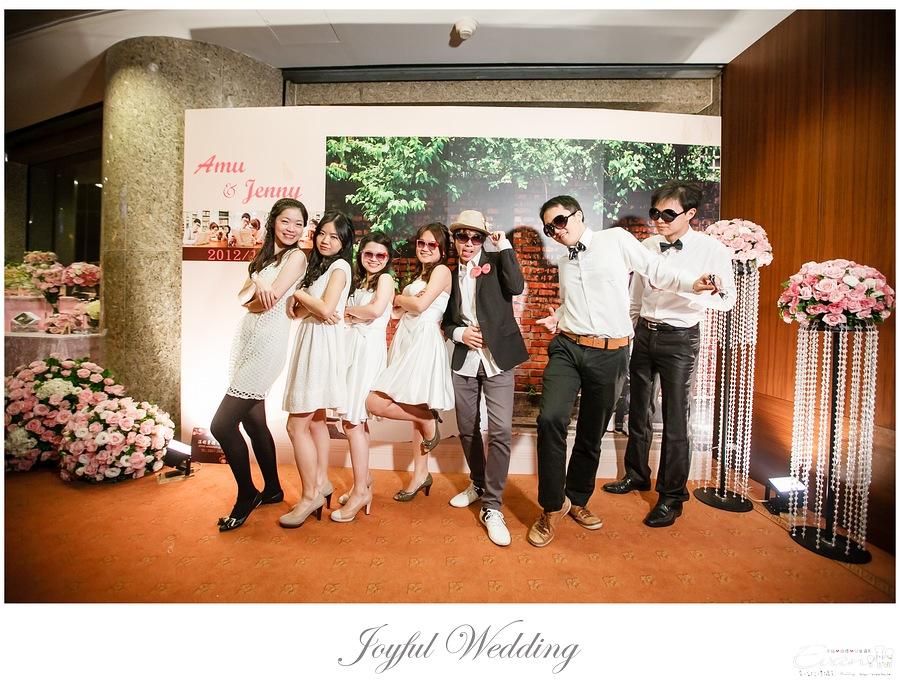 宗穆 & 媜妮 婚禮紀錄_00199