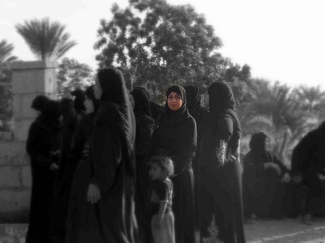 Luxor Women