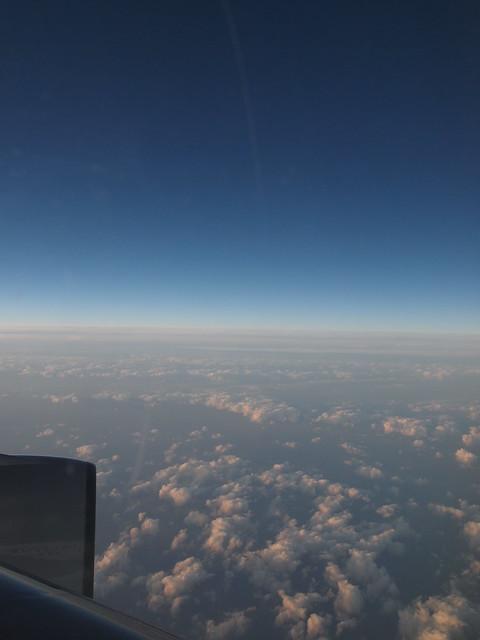 中華航空 2013.01.01.CI0018