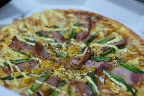 Pizza 2013.01.02