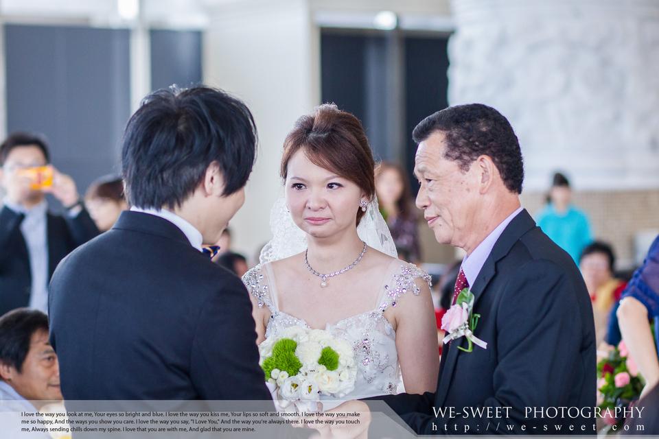 喜恩婚禮記錄-53.jpg