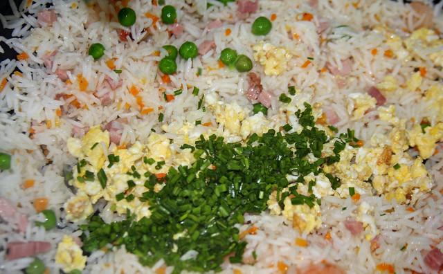 Arroz Chino 3 Delicias 070