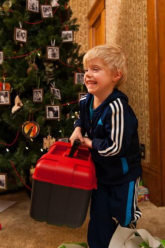 Christmas2012_044